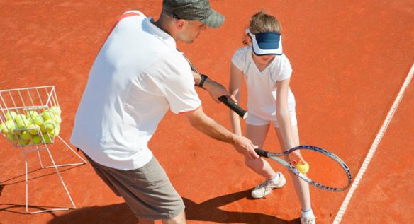 Niechęć dziecka do treningów – jak poradzić sobie z kryzysem?