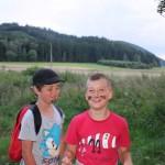 Obóz Lubawka 17