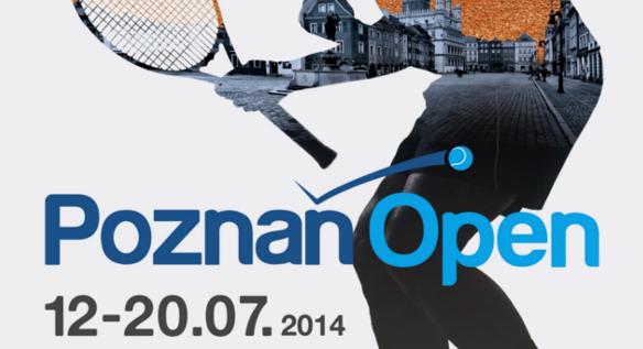 Poznan Open