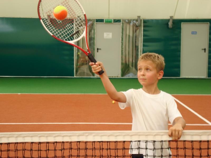 Rakieta tenisowa Prince