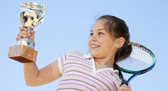 Rywalizacja w sporcie – pomoc czy przeszkoda w rozwoju dziecka?