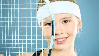 Tenis - sport dla każdego