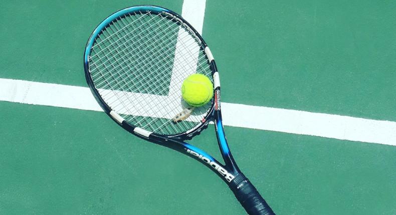 Czy dziecko z otyłością powinno grać w tenisa?