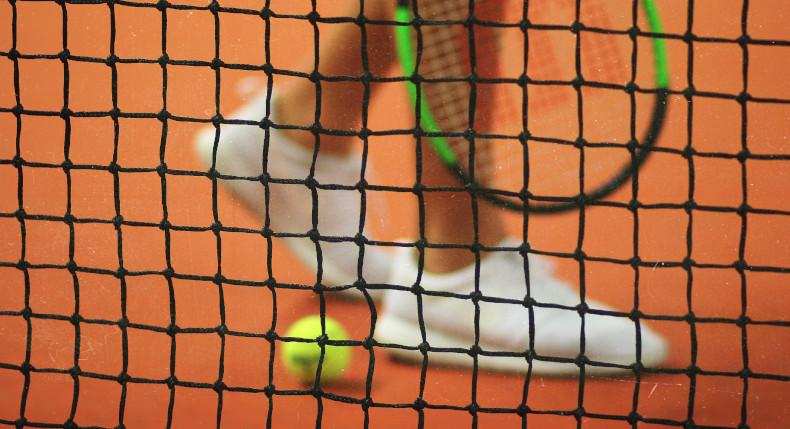 Buty do tenisa – jak odpowiednio wybrać?