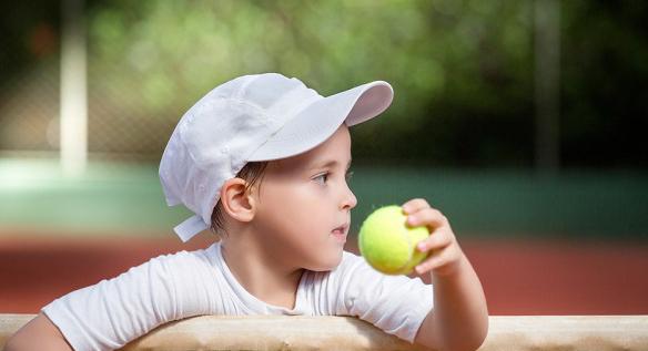 Jak nauczyć dziecko godzić się z porażką?