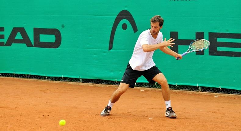 gra-w-tenisa