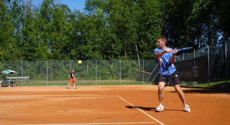 gra-w-tenisa-zakwasy