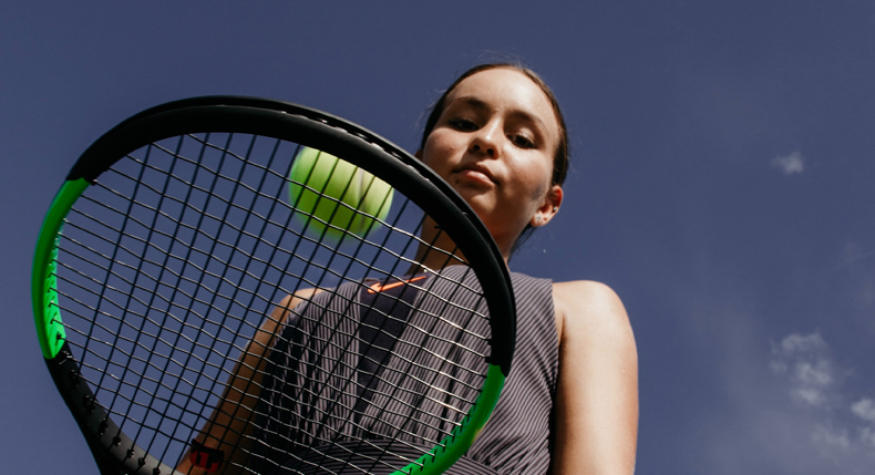jak-spalic-kalorie-gra-w-tenisa