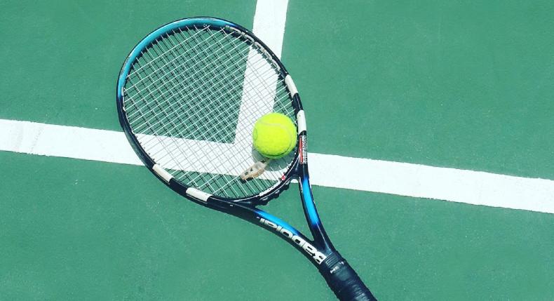 Jak często powinniśmy trenować grę w tenisa?