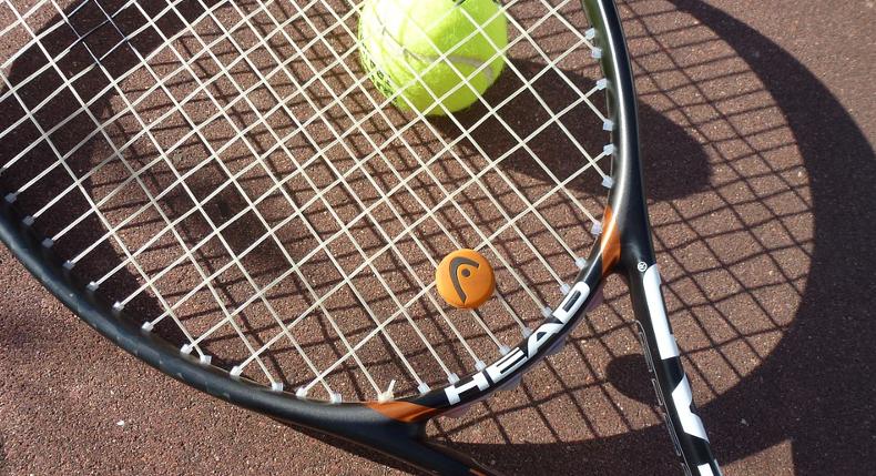 Mentalne przygotowanie do gry w tenisa