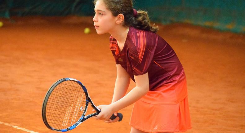 5 powodów, dla których warto zaszczepić w dziecku pasję do sportu
