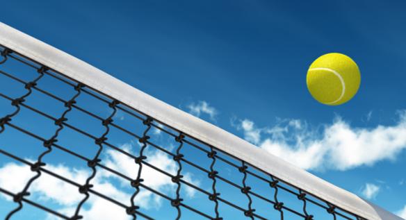 Polskie gwiazdy tenisa i ich działalność pozasportowa