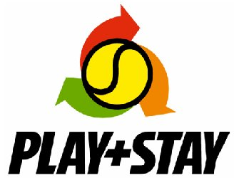 play_and_stay