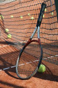 Wielki Szlem – Austrlian Open