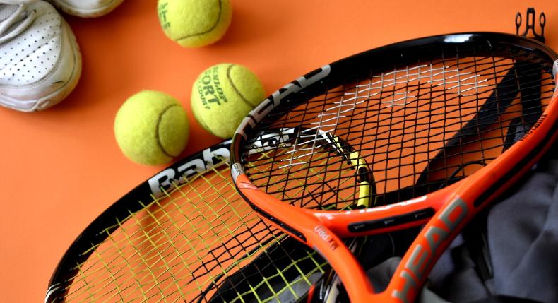 Profesjonalne przygotowanie dziecka do tenisa