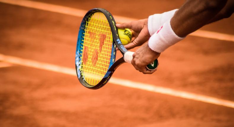 Jak tenis rozwija sprawność u dziecka