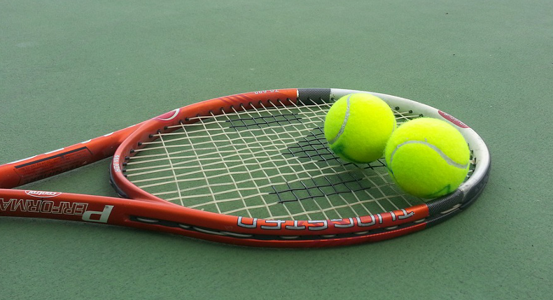 trening-tenisa-indywidualny-czy-grupowy