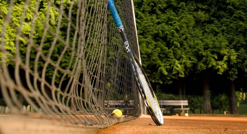 gra-w-tenisa-ziemnego-jakie-rozwija-umiejetnosci