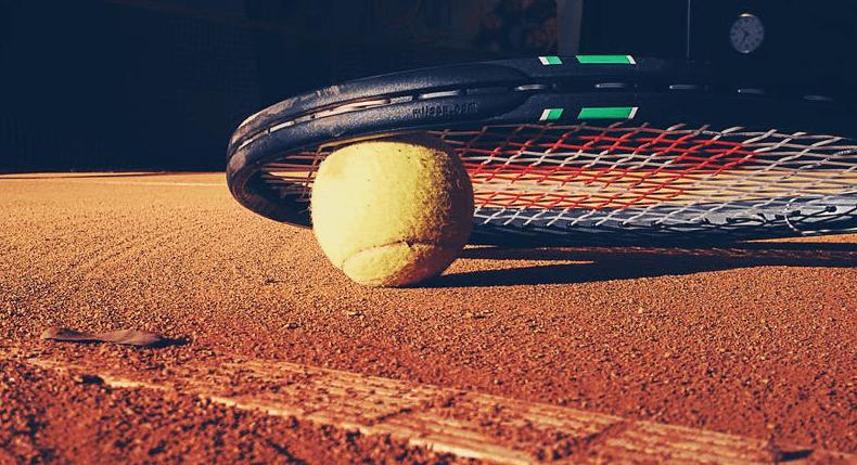 uwolnij-sie-od-stresu-przed-gra-w-tenisa-min