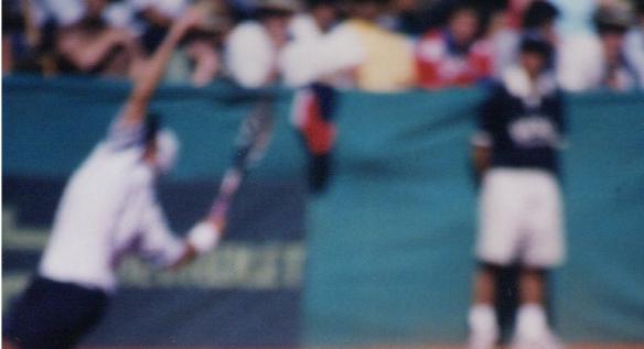 Wielki Szlem – Roland Garros (French Open)